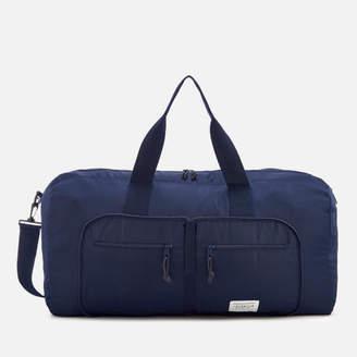 826e72d465 Barbour Men s Kilburne Packable Holdall Bag