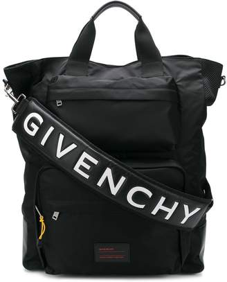 Givenchy oversized tote