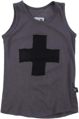 Nununu T-shirts - Item 37982007DF
