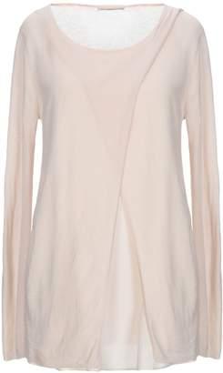 Purotatto Sweaters - Item 39926675SA