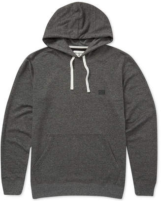 Billabong Men's All Day Pullover Hoodie
