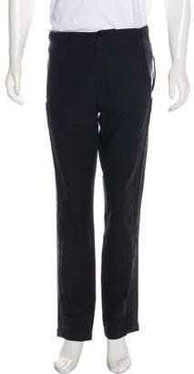 Damir Doma Palya Knit Pants