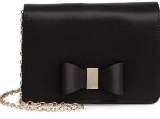 Ted Baker Satin Crossbody