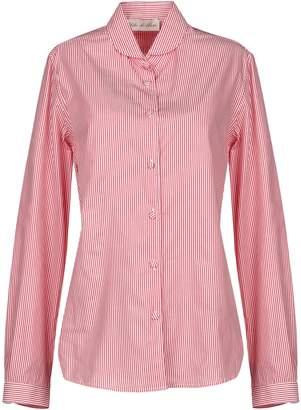 Soho De Luxe Shirts
