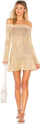 Tularosa Wendy Dress