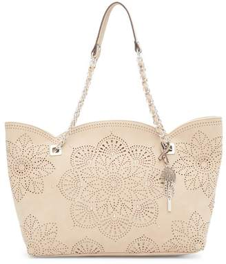Jessica Simpson Sunny Tote Bag