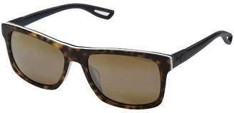 Maui Jim Chee Hoo Athletic Performance Sport Sunglasses