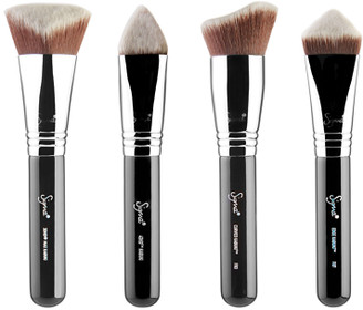 Sigma Beauty Sigma Dimensional Brush Set