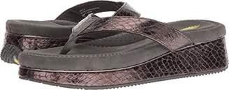 Volatile Women's Daniella Wedge Sandal