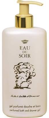 Sisley Paris SISLEY-PARIS Women's Eau Du Soir Perfumed Bath Gel 250ml