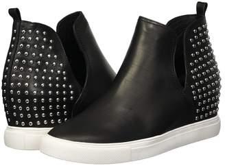 Steven Coin Women's Shoes
