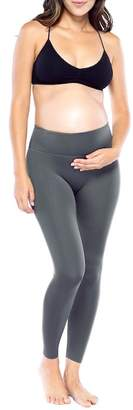 Electric Yoga Basic Baby Leggings (Maternity)