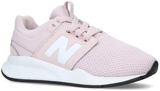 New Balance Bungee I 247 Sneakers