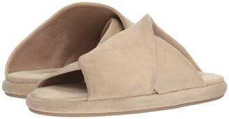 Marsèll Crossover Suede Sandal Women's Sandals