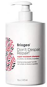 Briogeo Don't Despair, Repair! Super Moisture Shampoo 16 oz