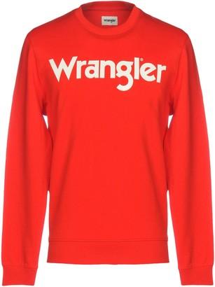 Wrangler Sweatshirts - Item 12219306XU