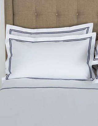 Frette Hotel Classic Egyptian Cotton Pillowcases