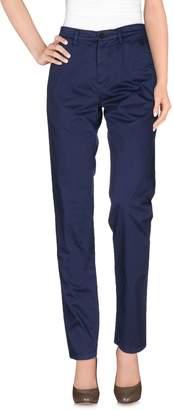 Kenzo Casual pants - Item 36918073FD