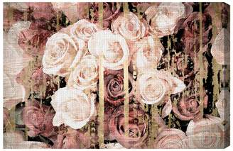 Oliver Gal Shabby Chic Romance (Canvas)
