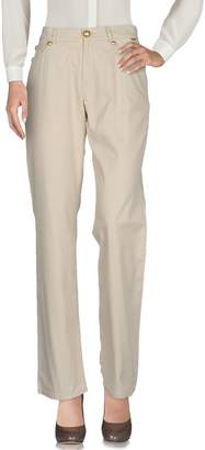 Escada Sport Casual pants - Item 13178244DL