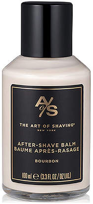 The Art of Shaving Bourbon After-Shave Balm, 3.3-oz.