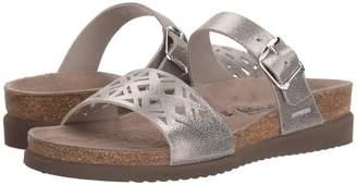 Mephisto Hirena Women's Shoes