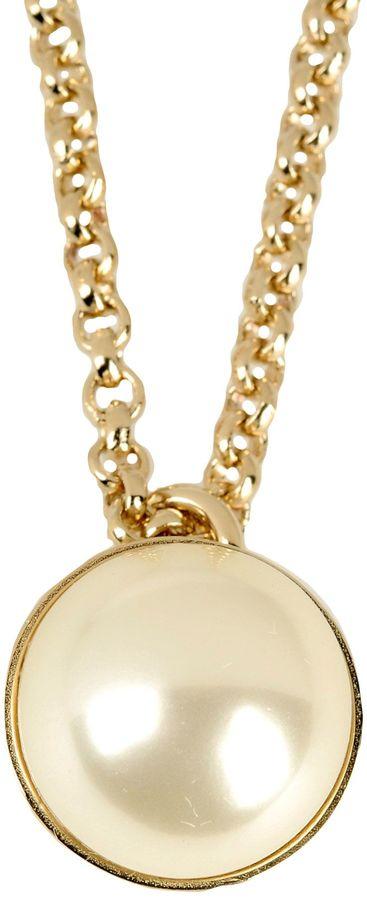 Christian Dior DIOR Necklaces