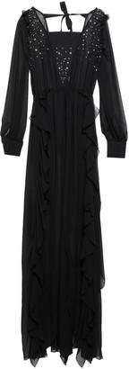 Frankie Morello Long dresses