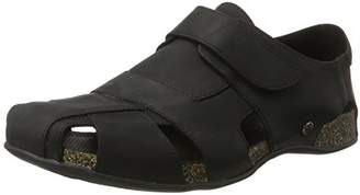 3efc6b2a859 Mens Open Toe Sandals - ShopStyle UK