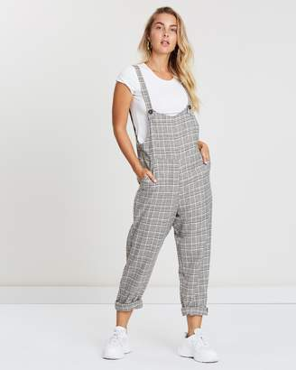 58099fdb560a Cotton On Trousers For Women - ShopStyle Australia