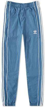 adidas Authentic Ripstop Track Pant