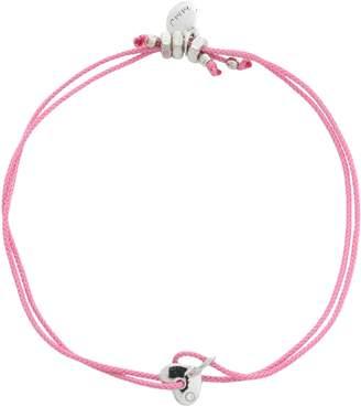 Marc by Marc Jacobs Bracelets - Item 50204589AB
