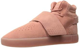 adidas Women's Shoes | Tubular Invader Strap Fashion Sneakers