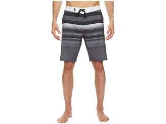 Hurley Phantom Gaviota 20 Boardshorts Men's Swimwear