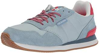 Columbia Women's Brussels Sneaker