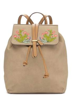 ELLE & JAE GYPSET Painted Desert Backpack