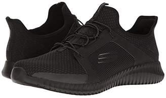 Skechers Sport Men's Elite Flex Fashion Sneaker