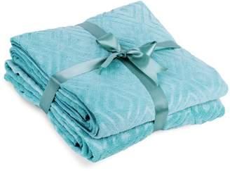 DAY Birger et Mikkelsen Ebern Designs Galliher Microfiber Bath Towel
