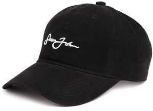 d30c37311f3 Sean John Men s Hats - ShopStyle