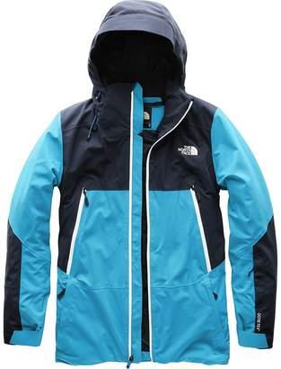 The North Face Apex Flex GTX 2L Snow Jacket - Men's