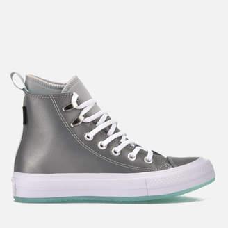Converse Chuck Taylor All Star Waterproof Boots