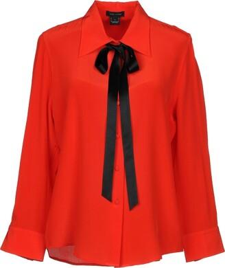 Marc Jacobs Shirts - Item 38637905