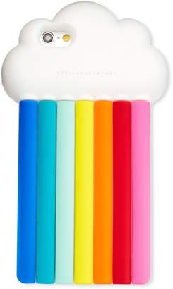 Stella McCartney Rainbow iPhone 6/6s Case, Multi