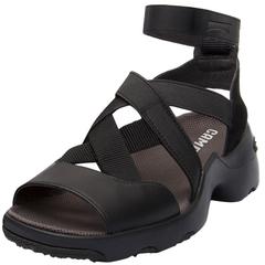 CamperGemma Strappy Sandal
