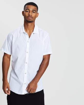 The Diaboliete Shirt