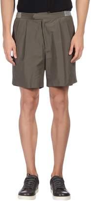 Kolor Shorts