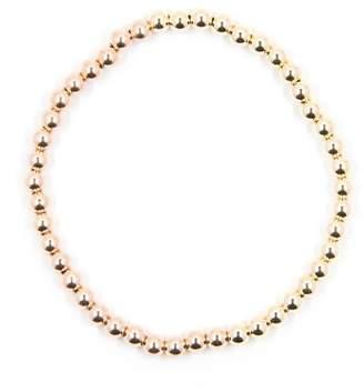 22 Jewelry - Jen Yellow/Rose Bracelet