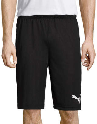 Puma Workout Short