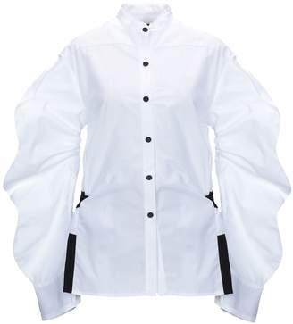 Eudon Choi Shirts