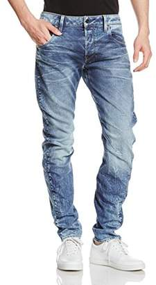 G Star Men's Arc 3d Slim Fit Jean
